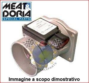 86027 Debimetro MERCEDES Clase G Diesel> 1989