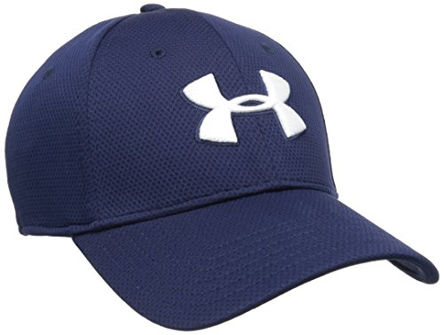 under-armour-mens-blitzing-ii-curved-brim-cap-midnight-navy-large-x-large