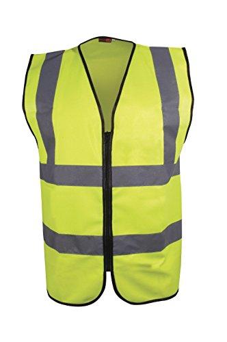 blackrock-mens-high-visibility-executive-waistcoat-yellow-3x-large