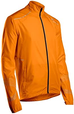 Sugoi Men's Zap Jacket from Sugoi