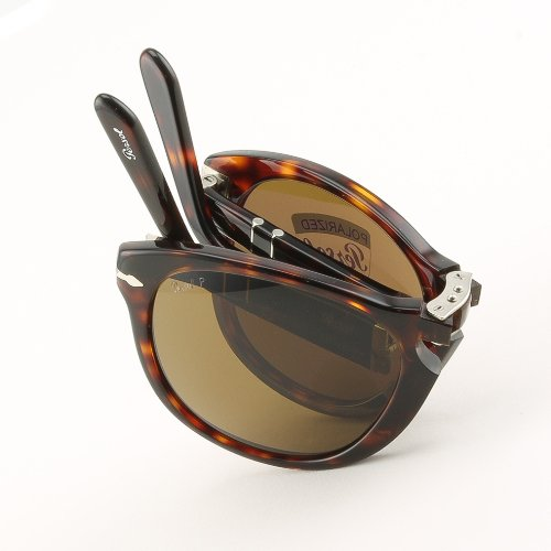 buy persol sunglasses cheap