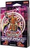 遊戯王OCG 英語版 Samurai Assault Special Edition(サムライアサルト スペシャルエディション) デッキ