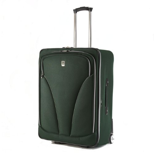 """Travelpro Walkabout Lite 3 28"""" Expandable Rollaboard Suiter"""