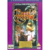 Dark Crystal [DVD]
