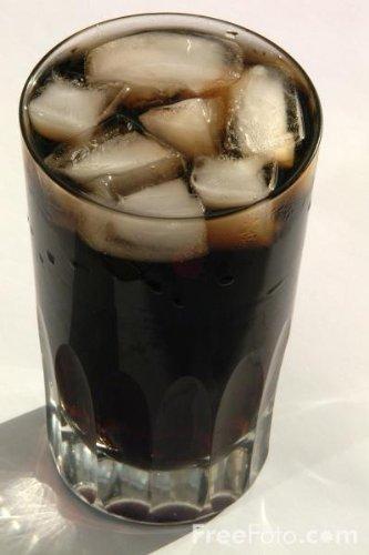 soda  drink recipes