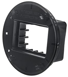 Interfit Strobies Flex Mount for Nikon SB900 Flash Units