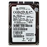 日立 HITACHI 2.5インチ 内蔵ハードディスク HTS543216L9A300 Serial-ATA SATA 160GB