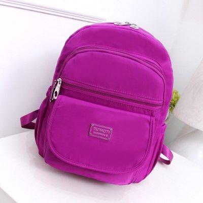 meine-damen-schultertasche-wasserdicht-nylon-oxford-schule-von-korean-air-travel-bag-rucksack-lila