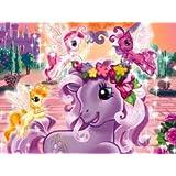 My Little Pony: The Princess Promenade [Import]