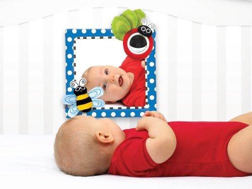 Sassy Baby Mirror