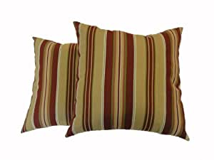 Decorative Pillows Newport Layton Home Fashions : share facebook twitter pinterest newport layton home fashi has been added
