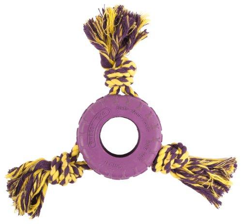 interrope-pneu-en-caoutchouc-avec-3-cordes-violet-jaune-taille-l