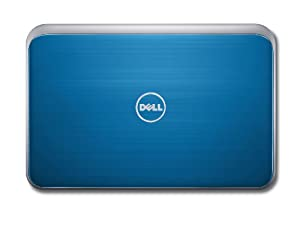 Dell i15R-2105 Laptop by Dell Marketing USA, LP