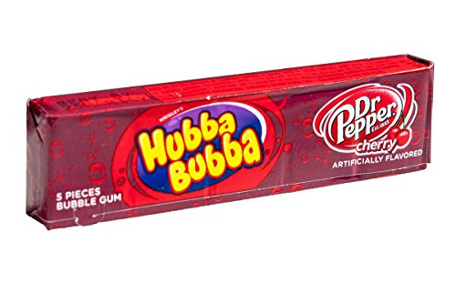 wrigleys-hubba-bubba-dr-pepper-cherry-5-piece