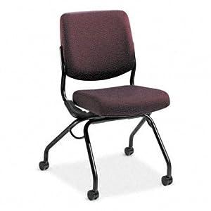 Perpetual Mobile Nesting Chair