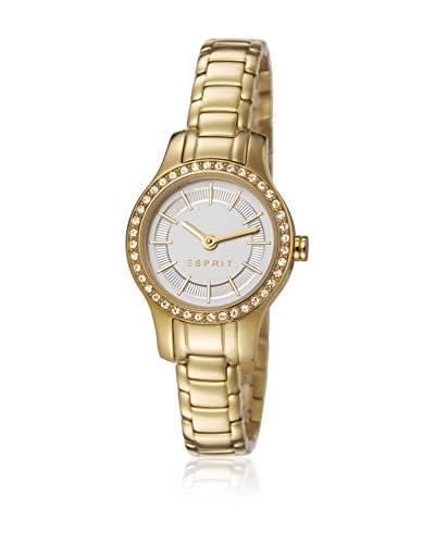 Esprit Reloj de cuarzo Woman Anchor Ring  26 mm