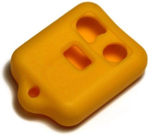 dantegts-in-silicone-colore-giallo-per-portachiavi-con-cover-smart-remote-key-tasche-protezione-cate