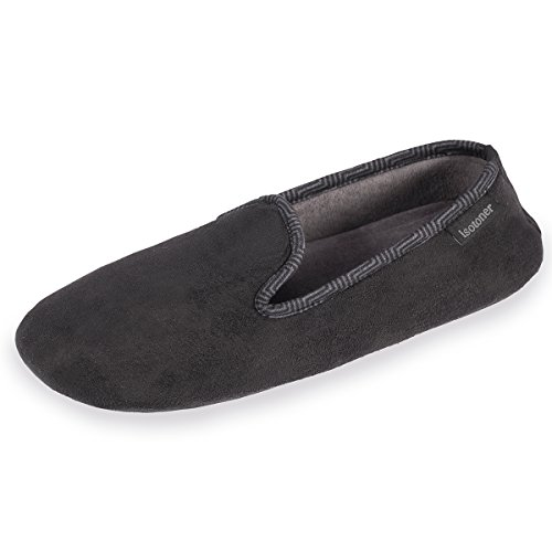 chaussons-charentaises-homme-isotoner-41-42