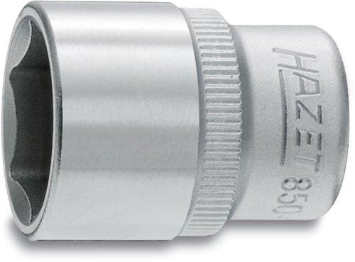 HAZET-850X-13-Sechskant-Steckschlssel-Einsatz