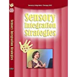 Sensory Integration Strategies, Sensory Strategies for Home and School ~ Lisa Berry OT