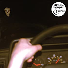 Amazon.com: Make Me Wanna Die: White Reaper: MP3 Downloads