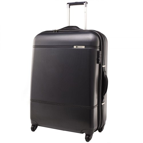 Delsey All Around 4-Rollen Trolley