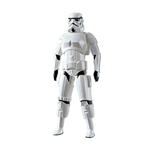 "Star Wars ""Egg Force"" Stormtrooper (Japan Import)"