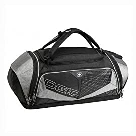Ogio 2013/14 Endurance 9.0 Athlete Bag - 112025