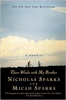 true believer nicholas sparks pdf