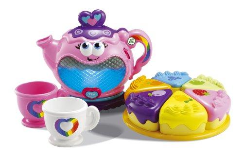 leap-frog-fiesta-del-te-musical-cefa-toys-00654