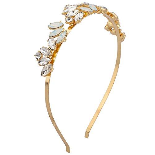 lux-zubehor-glamour-stein-hartschale-haarband