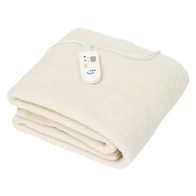 Earthlite Basics Fleece Table Warmer