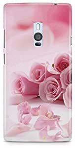OnePlus Two Back Cover by Vcrome,Premium Quality Designer Printed Lightweight Slim Fit Matte Finish Hard Case Back Cover for OnePlus Two