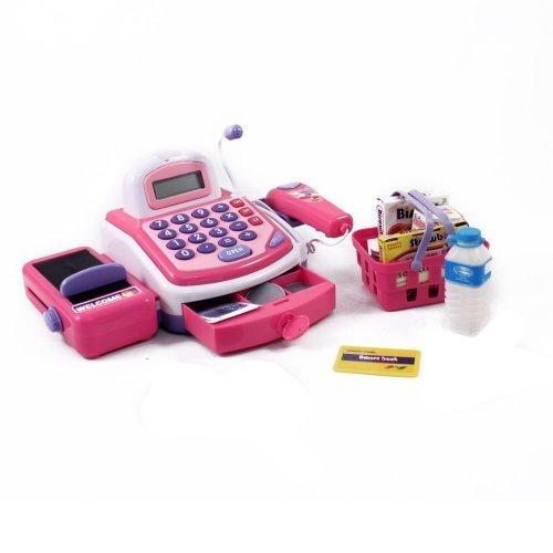 Precious Toys Kids & Toddler Pr…
