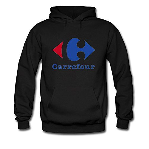 carrefour-logo-for-boys-girls-hoodies-sweatshirts-pullover-outlet