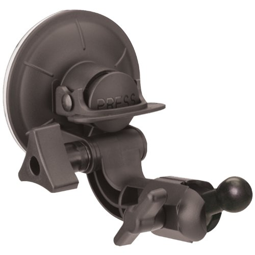 Swivel Mirror Hardware front-545991