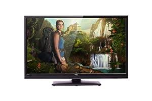 TCL LE32HDE3000 32-Inch 720p 60Hz LED HDTV (Black)