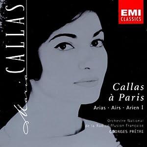 Les 10 plus beaux récitals d'opéra 41qCJTDn4sL._SL500_AA300_
