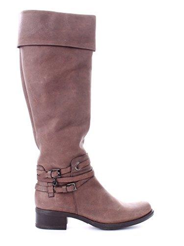 Samsonite (footwear) SFW101322 Stivale Donna T.moro 40