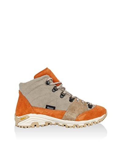 Kimberfeel Zapatillas outdoor Valais