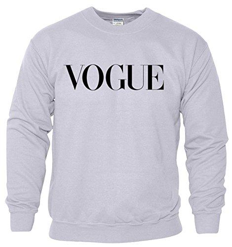 sns-weiss-s-brustumfang-34-36-herren-frauen-damen-jungen-madchen-unisex-vogue-hoodies-hoodies-sweats