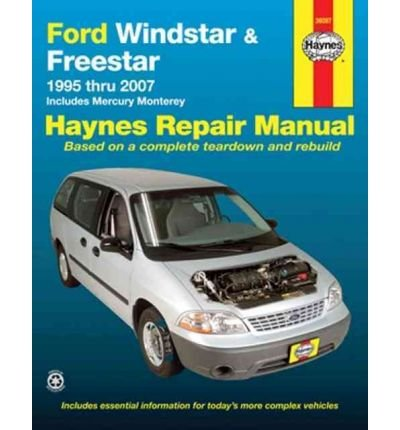 ford-windstar-freestar-1995-thru-2007-includes-mercury-monterey-ford-windstar-freestar-1995-thru-200