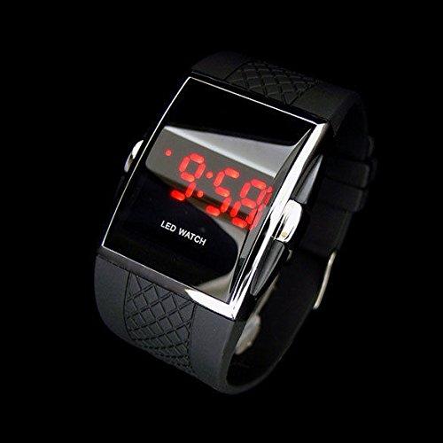 Amyove-Luxury-New-Sport-LED-Digital-Date-Men-Women-Waterproof-Silicone-Watch-Wristwatch