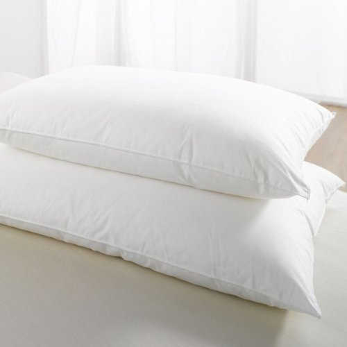 love2sleep-egyptian-cotton-pillow-pairs-5-hotel-quality-pillows-pure-luxury-2-pillows