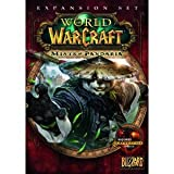 WORLD OF WARCRAFT: MISTS OF PANDARIA EXPANSION SET PC EN PEGI EU