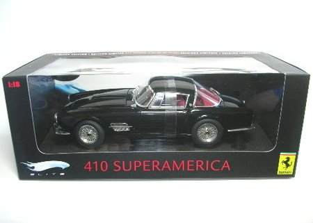 118-mattel-ferrari-410-superamerica-black