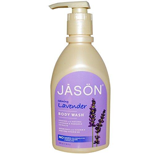 jason-30-oz-calming-lavender-pure-natural-body-wash