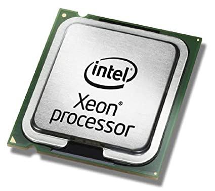 588191-B21 - Intel Xeon Processor X5