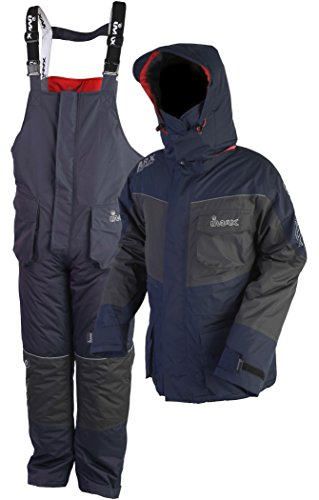 imax-arx-ice-thermo-suit-blue-large-fishing-by-imax