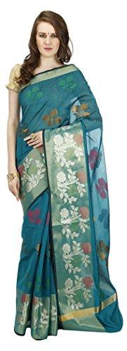 Banarasi-Silk-Works-Womens-Silk-Banarasi-Saree-Beige